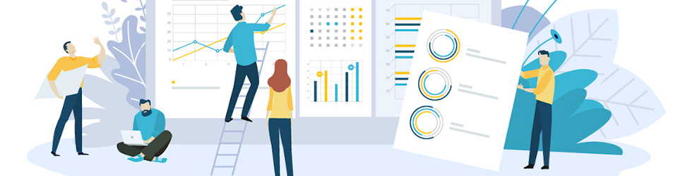 How to Use Intent Data for B2B Marketing